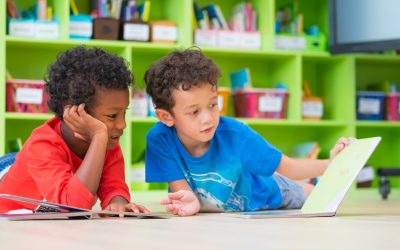 How to keep young students active and engaged while learning: Part 2